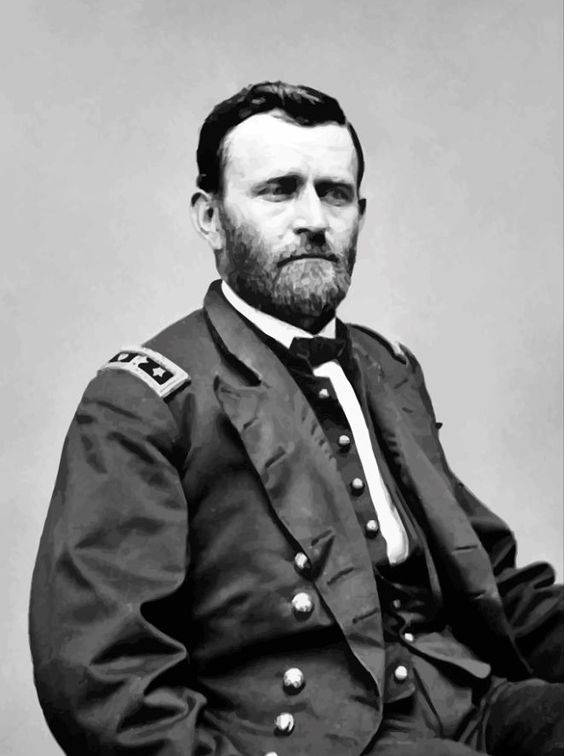 Northern victory in the civil war essay