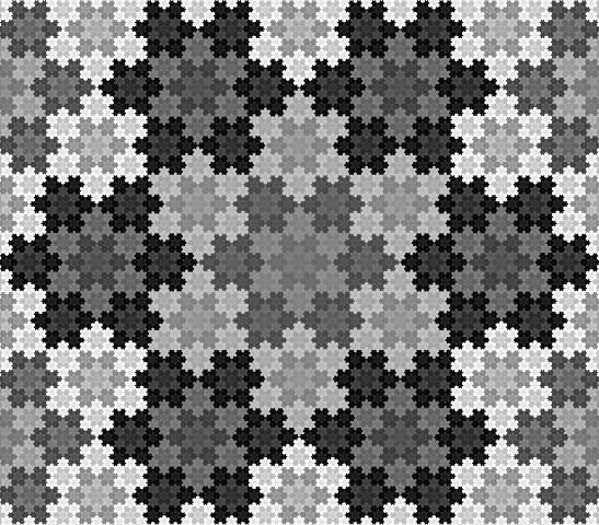 tessellations tessellation and other repeating patterns 13602