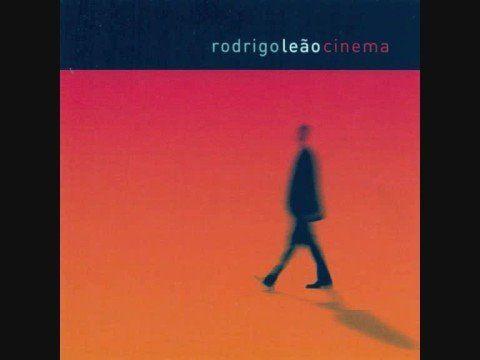 Portuguese music by Rodrigo Leão composer; Sónia Tavares singer • 'L'Inspecteur'