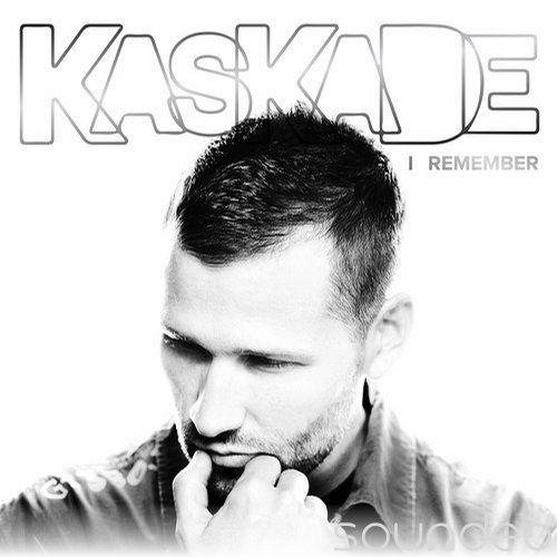 Kaskade & Deniz Koyu feat. Dragonette - Rage In Your New Shoes