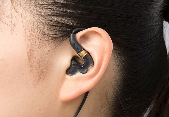Pin By Ki Kang On For Ear Product Wearable Device Ear Earbuds