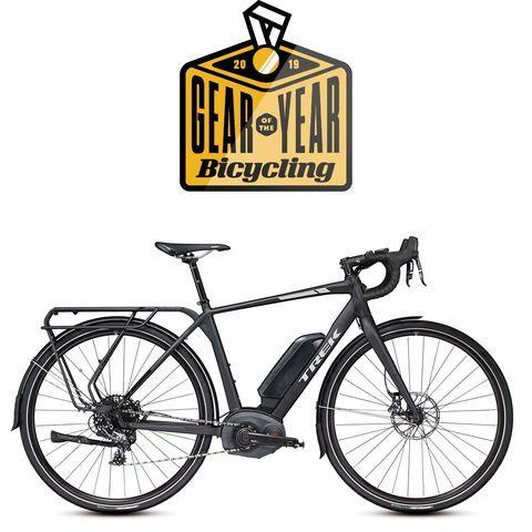 Trek Crossrip Trek Bikes Bike Hybrid Bike