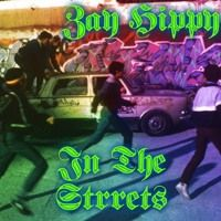 In The Streets by Zay Hippy on SoundCloud