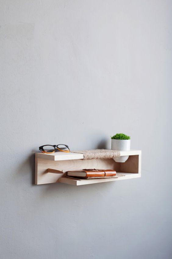 https://img0.etsystatic.com/022/1/8637996/il_570xN.548606978_ikke.jpg https://www.etsy.com/listing/175182215/welcome-home-shelf?ref=shop_home_active_6