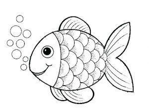 Susse Fisch Malvorlagen Fur Kinder Aus Dem Finding Nemo Movie Toddler Writing Coloring Malvorlagen Tiere Fisch Zeichnung Wenn Du Mal Buch