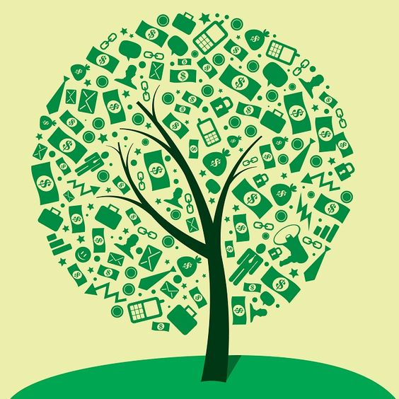 economics and sustainable environments When it comes sustainability in our world, we need to be concerned about three  key areas the important concepts of environmental, economic,.