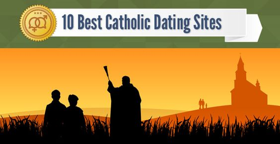 Catholic chemistry dating site