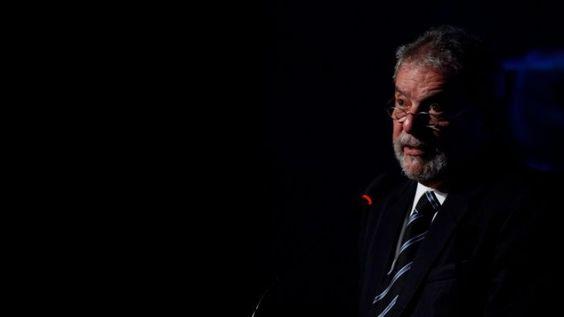 Lula da Silva terá pedido a Passos Coelho para dar atenção aos interesse da Odebrecht - Observador