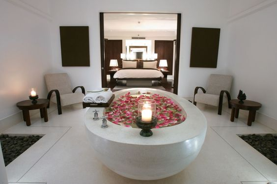 Eco-luxury right in the heart of Siem Reap, Cambodia - Hotel de la Paix