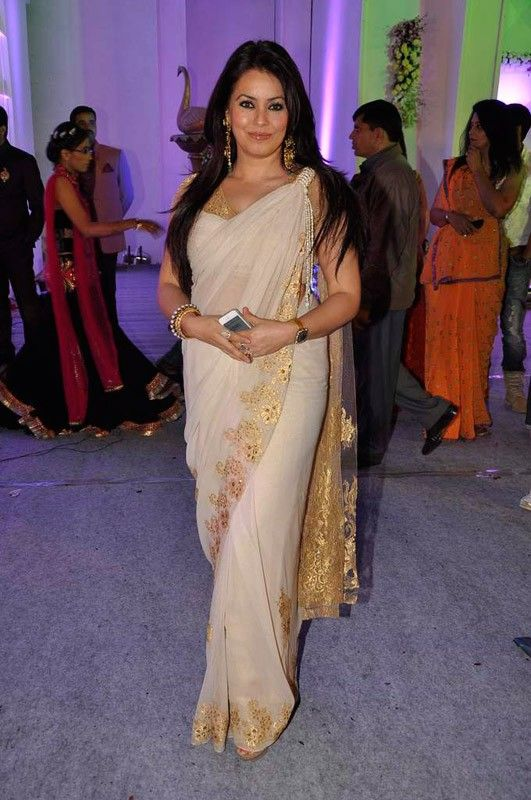 mahima-chaudhary-hot-nude-pic-realysex-redneck-heaven