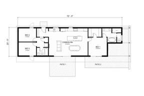 Super insulated house plans pinterest a well wells for Super insulated house plans