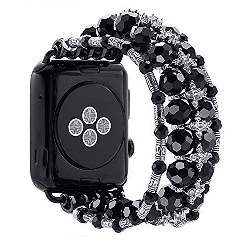 Pin By Gadget World On Smart Watch Watch Bands Apple Watch Bands Apple Watch