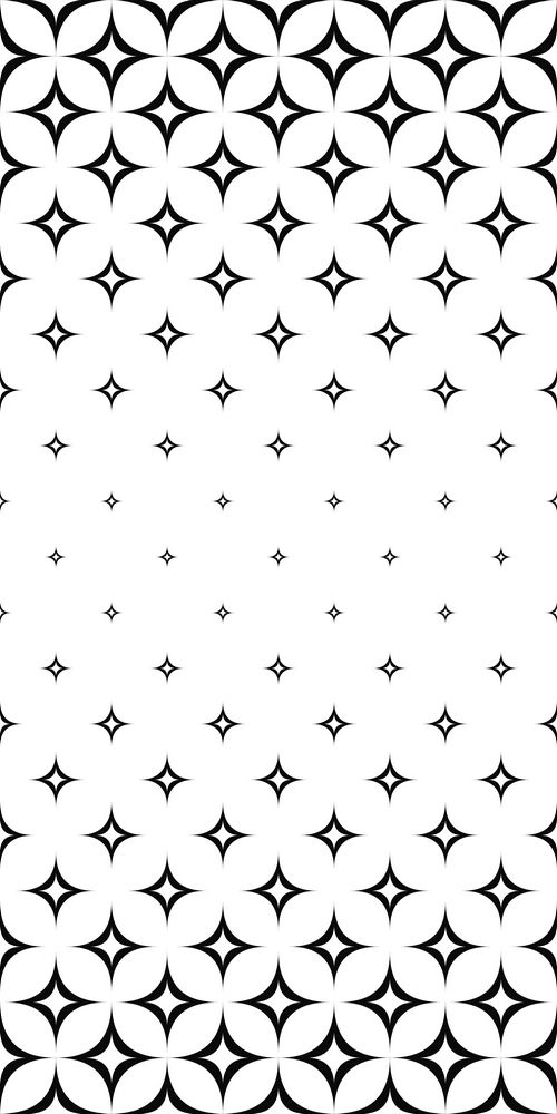 15 Curved Star Patterns Eps Ai Svg Jpg 5000x5000 For 4 Pattern Vector Background Patterns Back Monochrome Pattern Pattern Tattoo Graphic Patterns