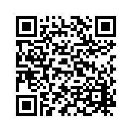 Bursatil Vendo Departamento BºAlberdi QR Code