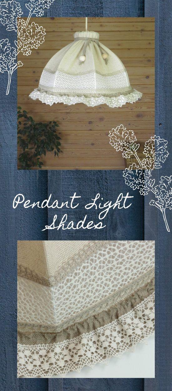 Pendant light shades Small living room designs Best ...