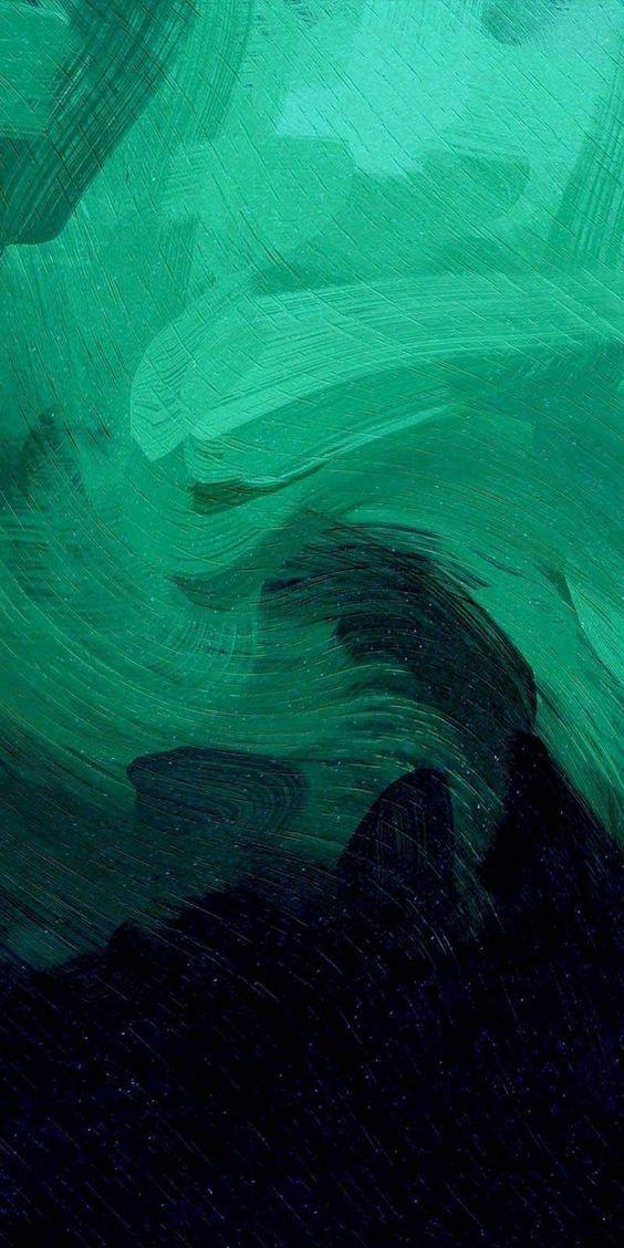 20 Wallpapers Green Dark Green Wallpaper Green Wallpaper Minimalist Wallpaper