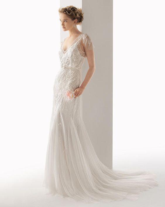 Violetta Bridal I Melbourne Wedding Dress Boutique