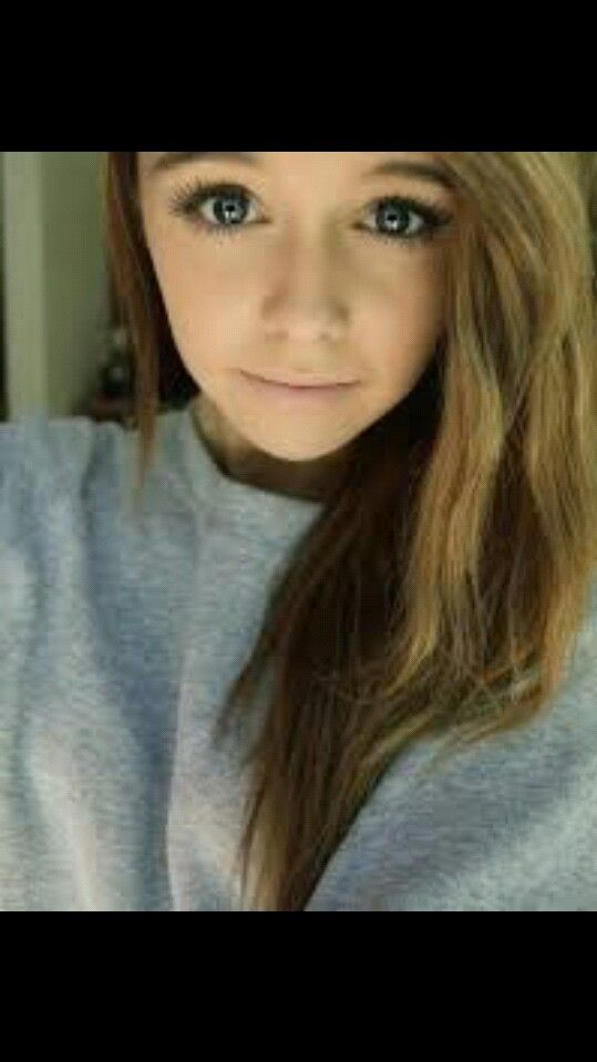 Cute 16 Year Old Girls Custom 13 Best Savannah High Note And Look Alikes  Images On