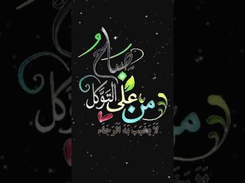 الم حافظ على قراءة سورة البقرة لمده طويلة متواصلة Quran Quotes Love Quran Quotes Inspirational Islamic Phrases