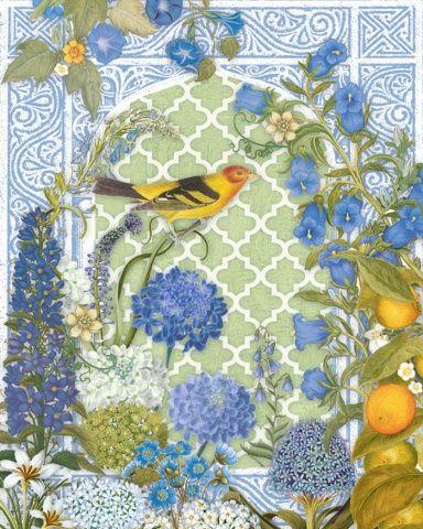 Бабочки и птички для творчества. Обсуждение на LiveInternet - Российский Сервис Онлайн-Дневников