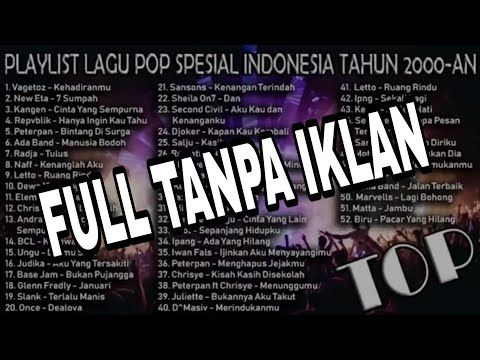 Peterpan Ungu Chrisye Element Letto Naff Judika Once Dkk Full Tanpa Iklan 2000an Youtube Free Mp3 Music Download Music Download Mp3 Song Download