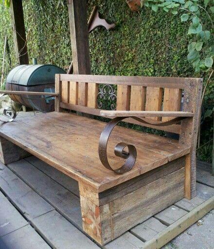 gazebo jardim madeira:explore arts jardim banco madeira e muito mais gazebo madeira