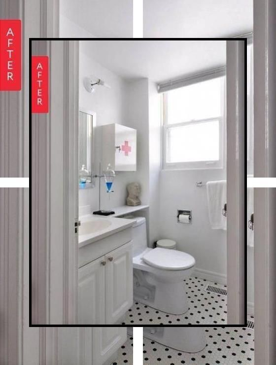 Blue And Gray Bathroom Decor, Peach And Gray Bathroom Accessories