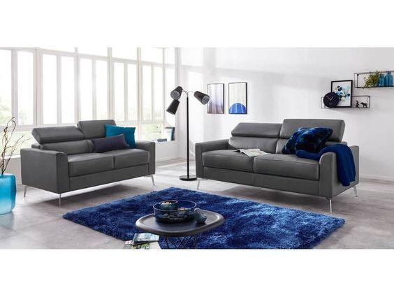 Inosign Sitzgruppe Juno In Trendigen Farben In 3 Unterschiedlichen Home Furniture Home Decor