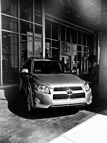 2012 Toyota Rav4 in Orlando!     http://www.toyotaoforlando.com/specials/new/toyota-rav4-orlando-fl.htm
