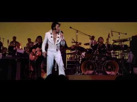 Elvis Presley Rock N Roll Medley Don T Be Cruel Blue White Suede Shoes All Shook Up Elvis Presley Pictures Elvis Presley Songs Elvis Presley Videos
