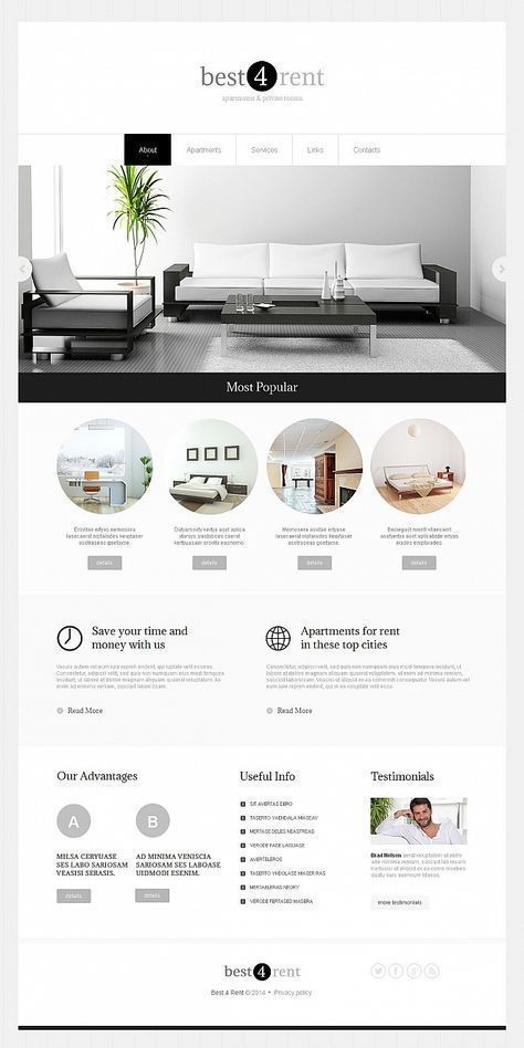 16 Best Site Web Design Web Images In 2020 Web Design Web Design Websites Website D In 2020 Minimal Website Design Medical Website Design Interior Design Website