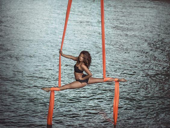 "<a href=""https://www.facebook.com/dimitryroullandphotographies"">Facebook Page</a> <a href=""http://www.dr-photographies.com"">Website</a>  Model : Emilie Caillon"
