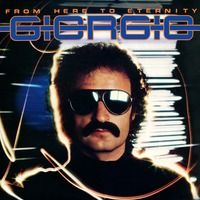 Giorgio Moroder - From Here To Eternity (Alternate Version) by GiorgioMoroder on SoundCloud