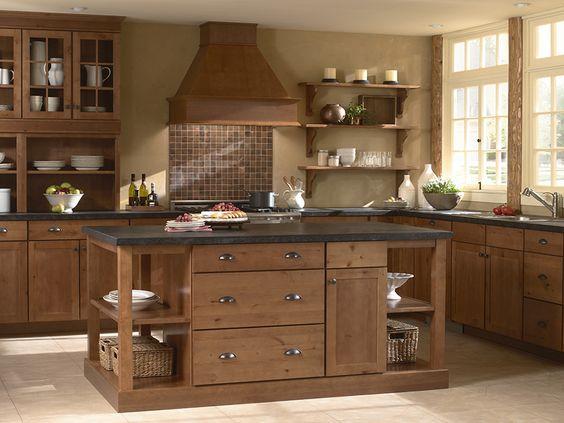 kitchen cabinets ideas kitchen cabinets denver mastercraft kitchen cabinets denver kitchen interior design