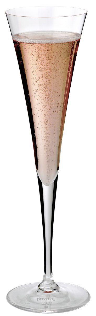Champagne  | LOLO❤︎: