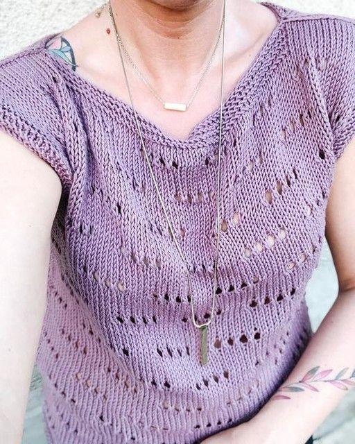 100g Cone 100/% Cashmere Hand Knitting Crochet Wrap Scarf shawl Yarn Beige 13