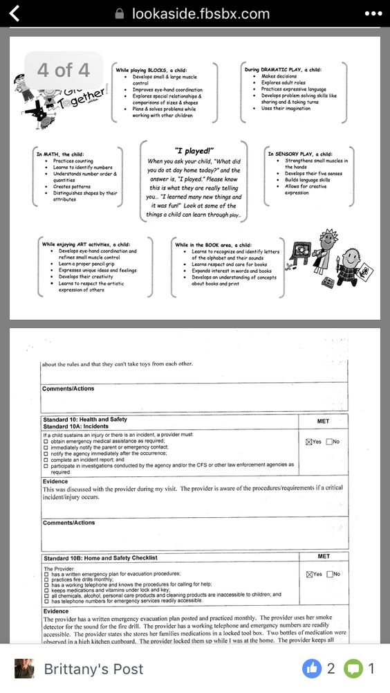 Not In Our Town Intermediate Grades Ometz Lev Pinterest - how to write an artist resume