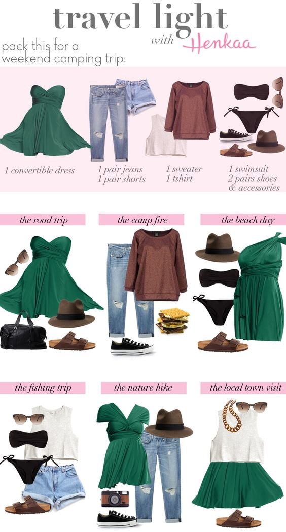 convertible dress  travel wardrobe and glamping on pinterest
