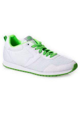 55DSL Herren Sneaker low CRISS CROSS SNEAKERS - http://on-line-kaufen.de/55-dsl/55dsl-herren-sneaker-low-criss-cross-sneakers