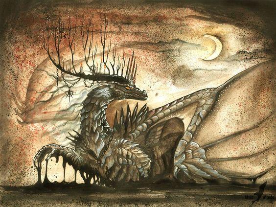 https://www.google.com/search?q=Dragons