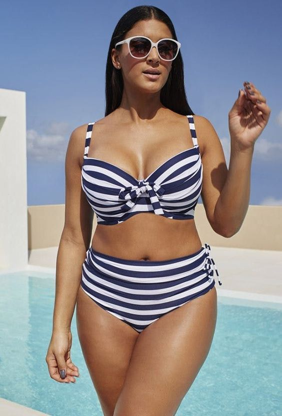 Dizzy Plus Size Summer Clothes