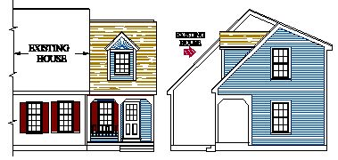 Mud room home addition home addition plans don 39 t move for Mudroom addition plans