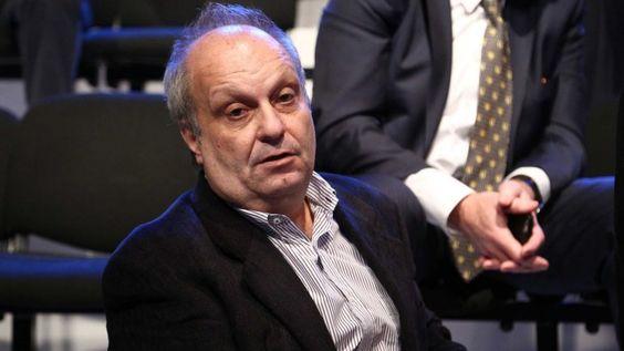 """Para Lombardi, con sus denuncias Roberto Navarro """"quizás busca notoriedad"""""""