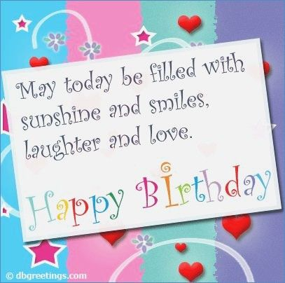 Birthday Card Funny Birthday Greeting Card Messages Messages To