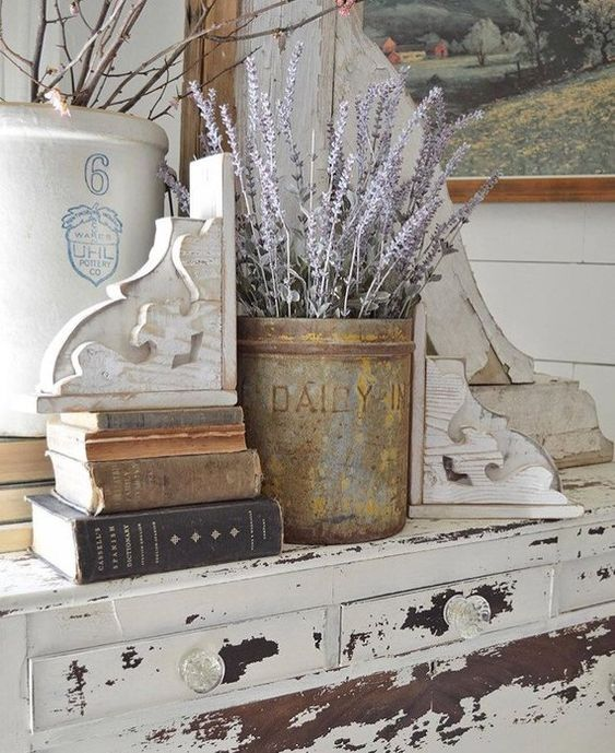 Architectural Salvage-Corbels