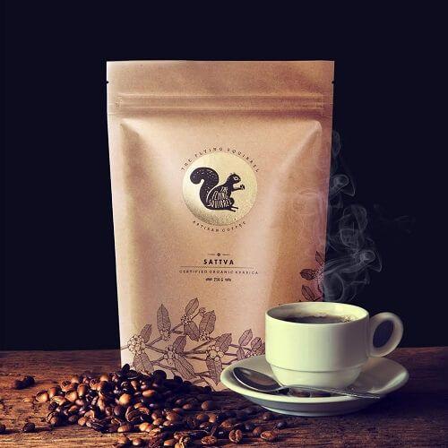 Top 11 Coffee Brands In India Coffee Branding Coffee Coffee Online