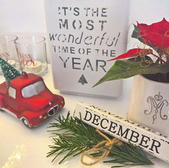 DECEMBER, HELLO DECEMBER, WELCOME DECEMBER, ARALIK, KIŞ, WINTER