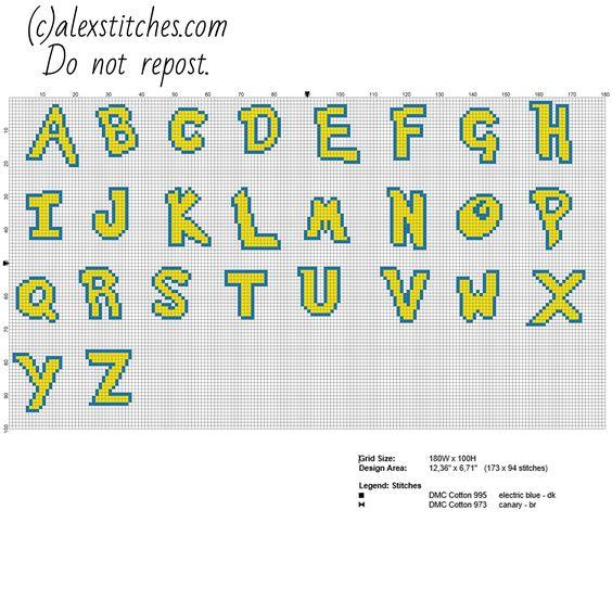 Pokemon Letter C Images