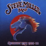 Greatest Hits 1974-78 (Audio CD)By Steve Miller Band