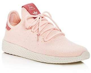 scarpe ragazzina adidas